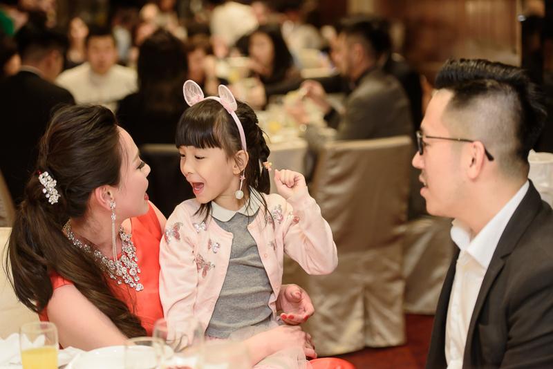 老爺酒店婚宴,老爺酒店婚攝,婚攝推薦,婚攝,MSC_0055