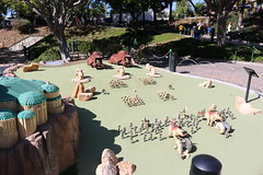 """Star Wars Lego Miniland • <a style=""""font-size:0.8em;"""" href=""""http://www.flickr.com/photos/28558260@N04/45580847304/"""" target=""""_blank"""">View on Flickr</a>"""