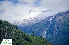 _DSC6381 (Rutas Patagónicas) Tags: patagonia rutaspatagónicas ruta 231 lago yelcho región de los lagos agenciaschaefer