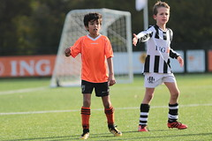 """HBC Voetbal • <a style=""""font-size:0.8em;"""" href=""""http://www.flickr.com/photos/151401055@N04/45728071411/"""" target=""""_blank"""">View on Flickr</a>"""