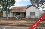 44 Grenfell Street, West Wyalong NSW