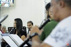 CULTO DE LOUVOR E ADORAÇÃO 06-01-2019-29