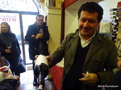 OB108124 DSC00914 (pierino sacchi) Tags: barolo degustazione piazzaduomo piemonte vini wineall