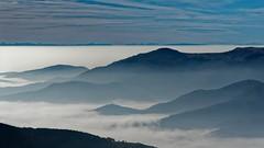 Trehkopf - Oct 18 - 67 (sebwagner837_55) Tags: trehkopf markstein grand est grandest alsace hautrhin haut rhin france alpes thannerhubel rossberg bernoises mont blanc montblanc chasseral combin weisshorn dent blanche