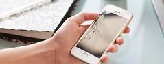 Fix je iphone (viveflynl1) Tags: iphone reparatie delft | fix je repair den haag