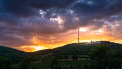 Kahlenberg (Robert F. Photography) Tags: