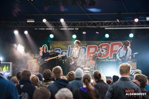 Schippop 45800288251_b727fd7dcd  Schippop | Het leukste festival in de polder