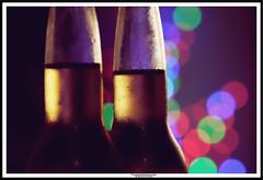 bottleneck  • #inexplore (NadzNidzPhotography) Tags: inexplore explore nadznidzphotography smileonsaturday bottleneck lowkey beer bokeh softbokeh artofbokeh bottle fujifilmxt10 fujifilm fujinonxf60mmf24rmacro closeup closeupphotography seasons dof depthoffield digitalfuji artofphotography