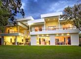 15 Shell Cove Lane, Korora NSW