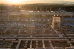 (CMGS1988) Tags: farsprovince 伊朗 ir