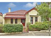 88 Newington Road, Marrickville NSW