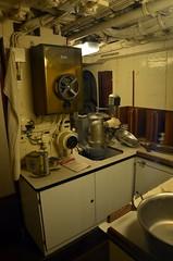 Minensuchboot M1077 Weilheim (15) (bunkertouren) Tags: wilhelmshaven museum marinemuseum schiff schiffe kriegsschiff kriegsschiffe ship warship hafen marine submarine bundeswehr zerstörer mölders gepard uboot schnellboot minensuchboot minensucher outdoor weilheim