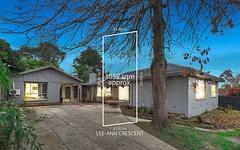 13 Lee-Ann Crescent, Croydon VIC