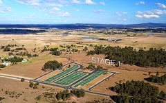 Lot 34 Ravensfield, Farley NSW