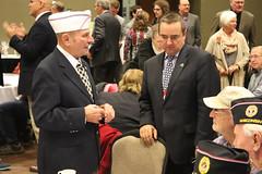 Veterans Reception-49