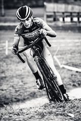 Cyclocross ... (Sam' place) Tags: 2018 bike cycling cyclocross kids cx cyclisme