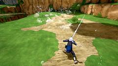 Naruto-to-Boruto-Shinobi-Striker-161118-021