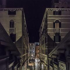 _MSP0196 (! . Michael Schultes . !) Tags: venedig venezia venice night blick von rialto © michaelschultes photography fotoreise workshop