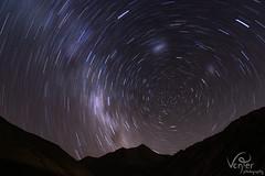 lightroom-0300 (VonFer Madness) Tags: vonfer chile nikon d3300 nikkor1224mm astrophotography astrophotos astronomy astrophoto chilean nikonflickraward