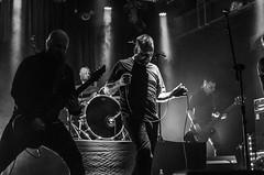 Blindead_Gdańsk_2018_J-Domeracki_23