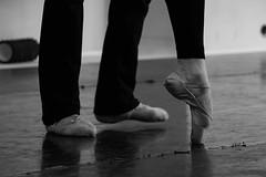 #ballet #balletdanser #balletphotography #pointe #rehearsal (khuskivadzeketi) Tags: balletdanser pointe ballet balletphotography