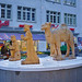 Weihnachtskrippe, Winterthur