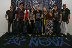 """Rio de janeiro - RJ   16/11/18 • <a style=""""font-size:0.8em;"""" href=""""http://www.flickr.com/photos/67159458@N06/45998701231/"""" target=""""_blank"""">View on Flickr</a>"""
