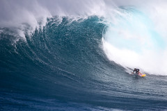 KaiLennyfinals4JawsChallenge2018Lynton (Aaron Lynton) Tags: jaws peahi xxl wsl bigwave bigwaves bigwavesurfing surf surfing maui hawaii canon lyntonproductions lynton kailenny albeelayer shanedorian trevorcarlson trevorsvencarlson tylerlarronde challenge jawschallenge peahichallenge ocean