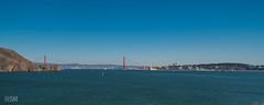 The Golden Gate from Point Bonita (skot917) Tags: 2018 afs1635mmf4 d810 goldengatebridge marinheadlands nikon pointbonita sanfrancisco