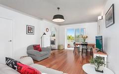 3/10 Suwarrow Street, Fairlight NSW