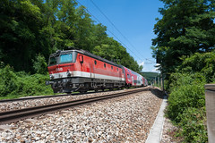 wb_120710_13 (Prefektionist) Tags: 1144 24mmf28d austria bahn d700 eisenbahn loweraustria nikon oebb rail railroad railway train trains tullnerbach westbahn niederösterreich österreich öbb