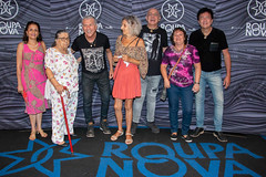 """camarim vivo rio 27.01 (68)-_roger • <a style=""""font-size:0.8em;"""" href=""""http://www.flickr.com/photos/67159458@N06/46185570194/"""" target=""""_blank"""">View on Flickr</a>"""