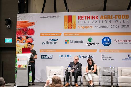 [2018.11.29] - Rethink Agri-Food Innovation Week Day 3 - 275