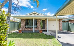 7B Knotts Close, Grafton NSW