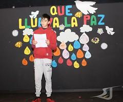 Día-De-La-Paz-Asociacion-San-Jose-Guadix-Enero2019-0009 (Asociación San José - Guadix) Tags: centro educación especial ntra sra de la esperanza día paz asociación san josé enero2019
