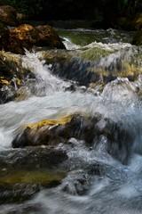 torrente (Gigliola Spaziano) Tags: torrente explore