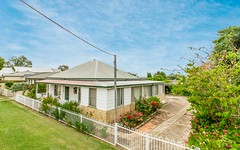 95 High Street, Morpeth NSW
