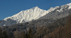 Brandjoch - Tirol (Ernst_P.) Tags: arzl aut innsbruck österreich tirol winter schnee samyang walimex 135mm f20 gebirge alpen alps landschaft landscape montaña nieve invierno snow neige