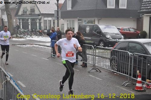 CrossLoopLuttenberg_16_12_2018_0406