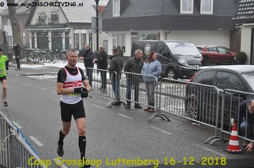 CrossLoopLuttenberg_16_12_2018_0306
