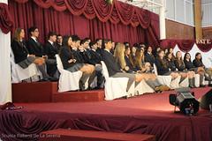 licenciatura-scuola-italiana-la-serena-25