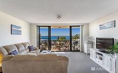 9/1 Donald Street, Nelson Bay NSW