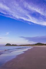 Ilha do Mel / Honey Island (marcelo.guerra.fotos) Tags: ilhadomel ilha island honeyisland nikon nature sky mar sea natureza brasil brazil beautiful beach