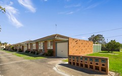 Unit 5/94 Leviens Road, St Leonards VIC