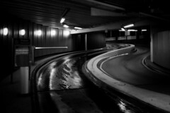 (To Whom This May Concern) Tags: concrete kodakfilm kodaktrix streetphotography urbanphotography olympus olympusxa filmphotography analogue 35mmfilm blackandwhite blackandwhitephotography architecturephotography architecture