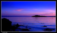 Matin en Rade de BREST..... (faurejm29) Tags: faurejm29 sigma sea seascape sky matin mer paysage nature canon ciel
