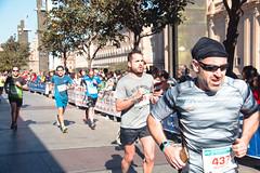 2019-03-10 10.36.35-2 (Atrapa tu foto) Tags: españa mediamaraton saragossa spain zaragoza aragon carrera city ciudad corredores gente people race runners running es