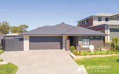 30 Gordon Avenue, Summerland Point NSW