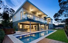130 Anzac Avenue, Collaroy NSW