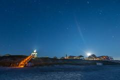 DSC_3678 (carpe|noctem) Tags: seaside florida beaches gulf mexico walton county panhandle emerald coast bay panama city beach night sunset